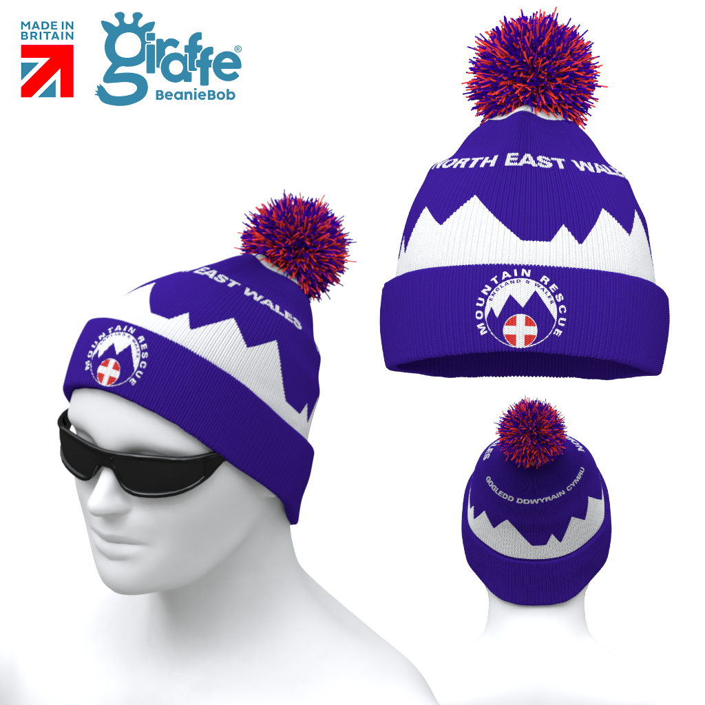 newsar-beanie-r4-proof.png
