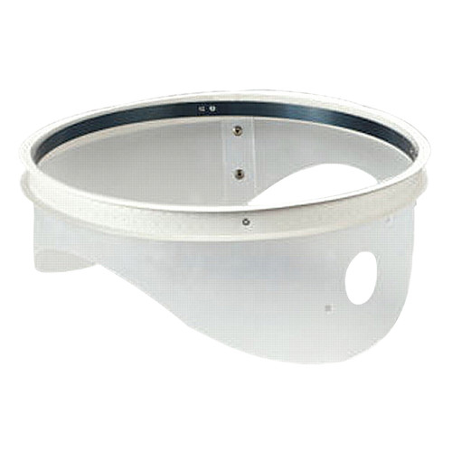 3M FT-15 Test Collar for Fit Testing (1/Case)