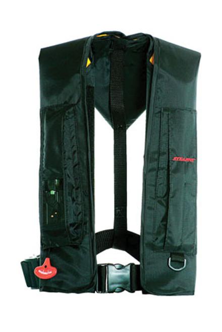Stearns 1439 Ultra 4000 LIfe Jacket (Universal Size)