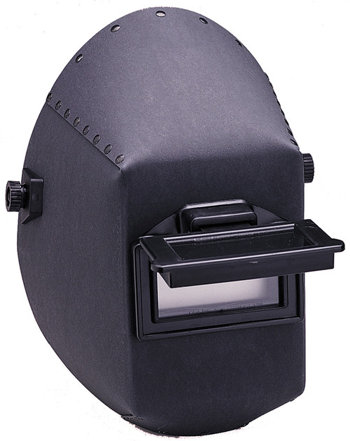 Jackson Safety 430P Fiber Shell Lightweight Welding Helmet