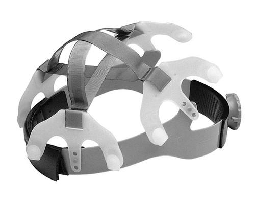 Fibre-Metal 3RW2 Hard Hat Suspension