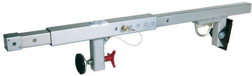 DBI SALA 2100080 Door/Window Jamb Anchor