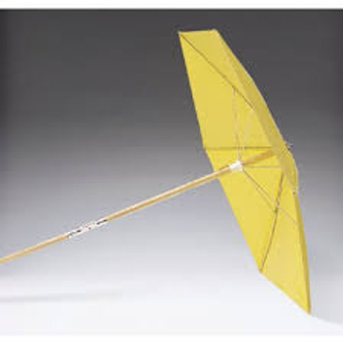 Allegro 9403 Manhole Deluxe Umbrella