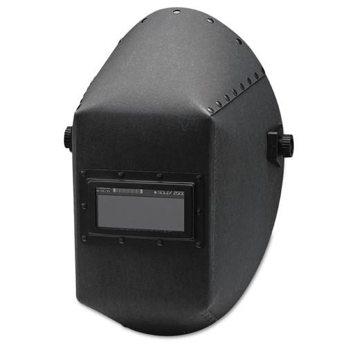 Jackson Safety 14527 W20 411P Fiber Shell Welding Helmet