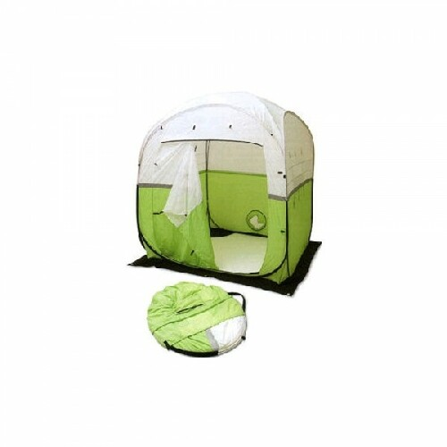 Allegro 9403-66 Quick Set-up Economy Work Tent