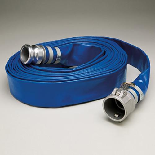 Allegro 9404-50 Dewatering Pump Hose (50 Feet)