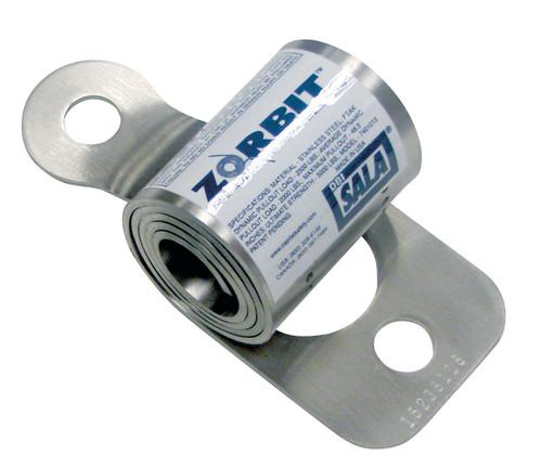 DBI SALA 7401013 Zorbit Energy Absorber