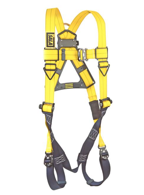 DBI SALA 1110600 Delta Vest-Style Harness