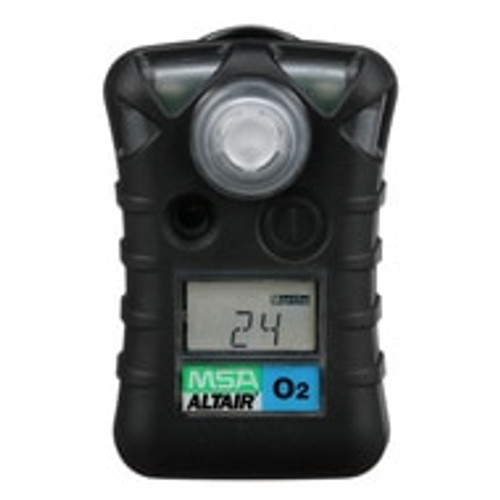 MSA Altair Single Gas Monitor (O2)