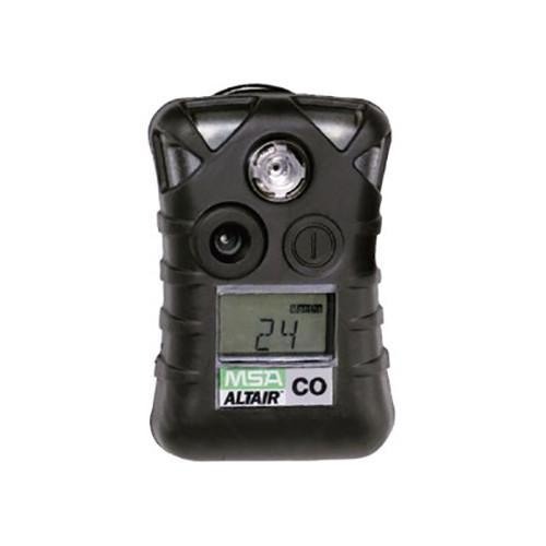 MSA 10092522 Altair Carbon Monoxide Single Gas Detector Technology