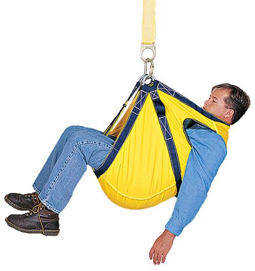DBI SALA 3610000 Rescue Cradle