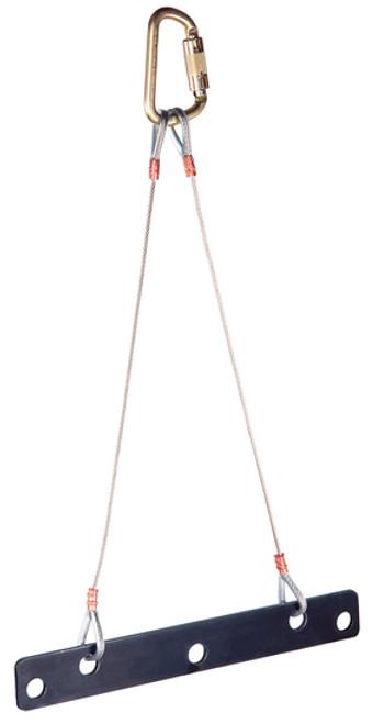 DBI SALA 8516316 Rollgliss Rescue Ladder Anchor