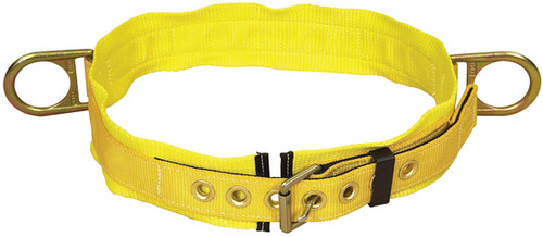 DBI SALA Tongue Buckle Belt
