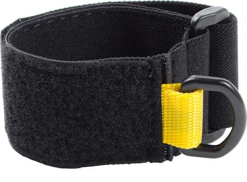 3M DBI Sala 1500083 Adjustable Wristband Elastic Strap (10 Pack)