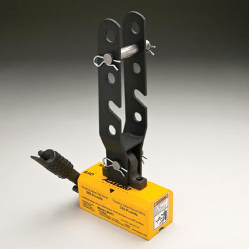 Allegro 9401-28S Heavy Duty Magnet 900 lbs