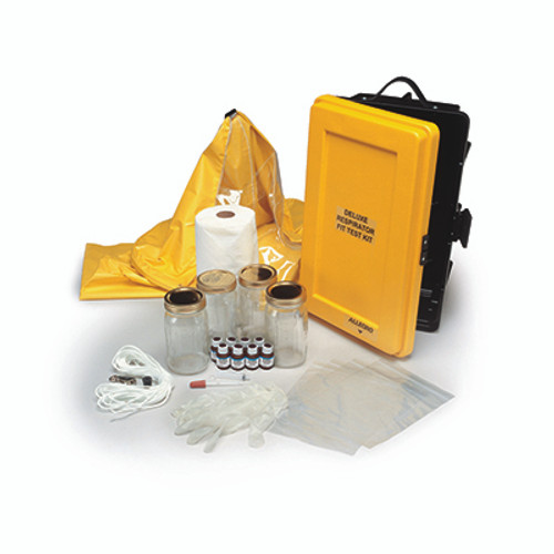 Allegro 0202 Deluxe Banana Oil Kit
