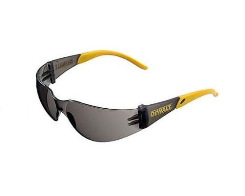 DEWALT DPG54-2D Smoke Protector Safety Glasses
