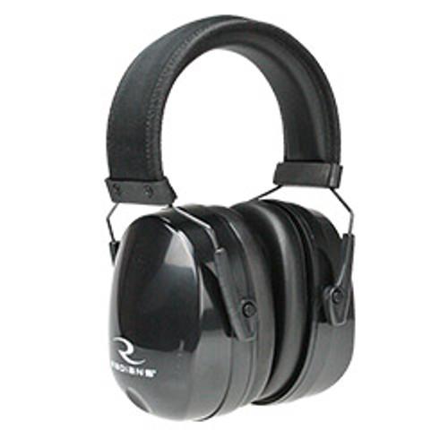 Radians ER0100CS Eradicator Earmuff