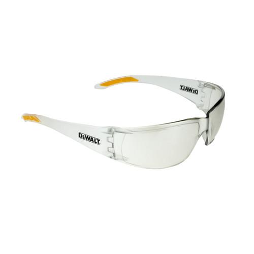 Dewalt DPG103-11D Rotex Safety Glasses -  Clear Anti-Fog Lens