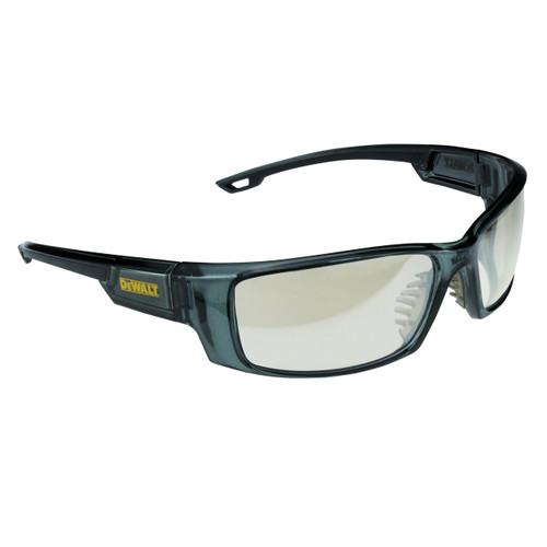 Dewalt DPG104-9D Excavator Safety Glass Indoor/Outdoor Lens