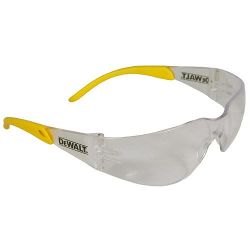 DeWalt DPG54-9D Protector Safety Glass Indoor/Outdoor Lens