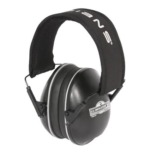 Radians EL30-BX Eliminator 30 Earmuff
