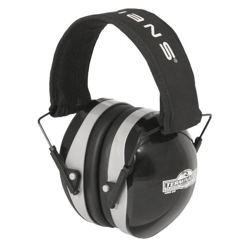 Radians TR29-BX Terminator 29 Earmuff