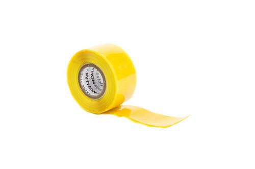 "DBI Sala 1500044 Quick Wrap Tape -Yellow - 1"" Wide"