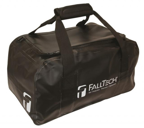 FallTech 5004WP Water Resistant Gear Bag with Carry Handles