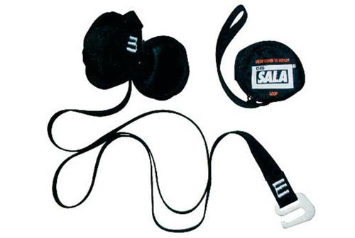 DBI SALA 9501403 Nylon Safety Suspension Trauma Straps