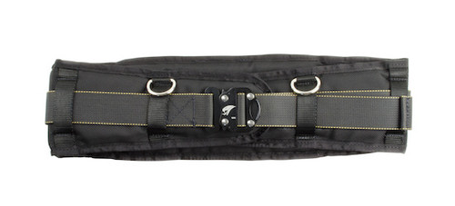 DBI Sala Comfort Tool Belt with Extra Padding