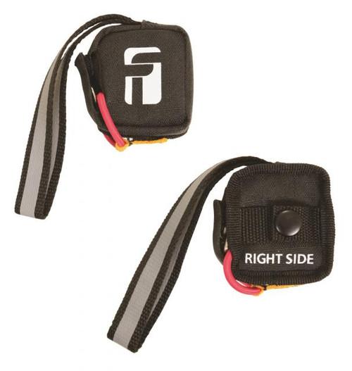 FallTech 5040 Trauma Relief Hip-Packs