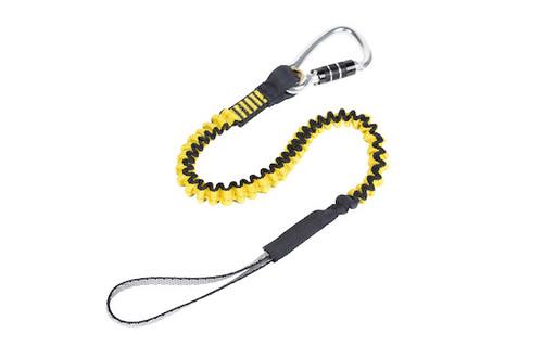 3M DBI SALA 1500049 Hook2Loop Bungee Tether Medium Duty