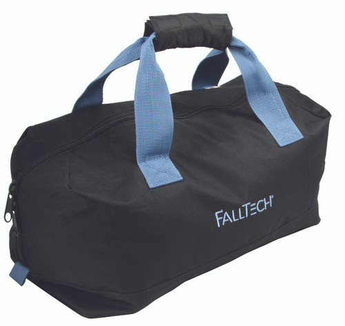 FallTech 5007LP Storage Bag with Handles and Shoulder Strap