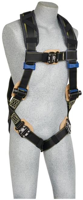 DBI Sala Delta Comfort Arc Flash Harness Dorsal Web Loop