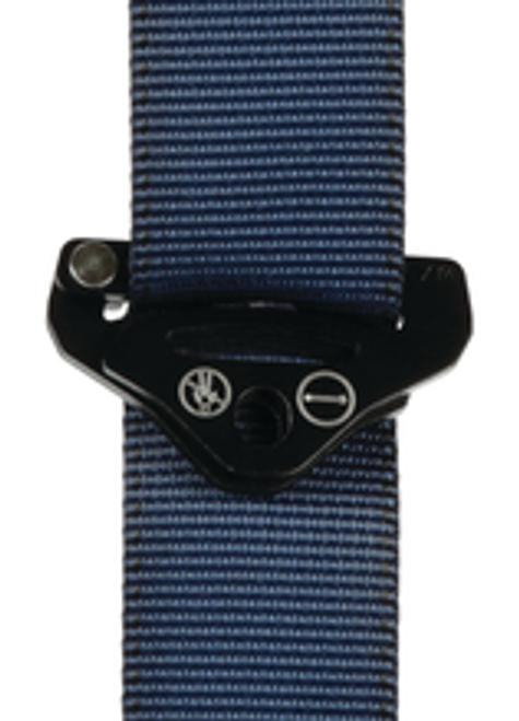 DBI-SALA® 1500161 Harness Adaptor