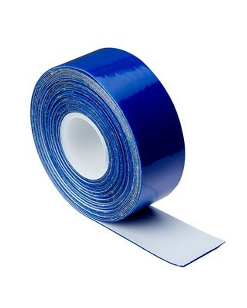 """DBI SALA 1500171 Quick Blue Wrap Tape II 1""""x 216"""""""