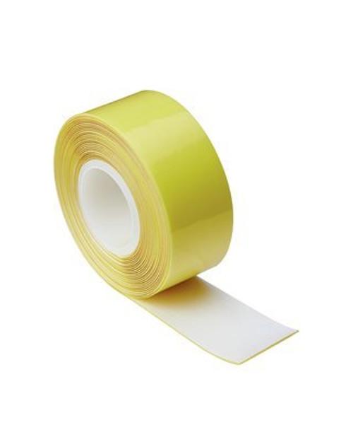 """DBI SALA 1500174 Quick Wrap Yellow Tape II 1""""x 108"""""""