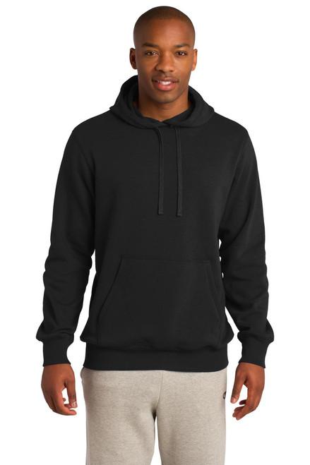 Port & Company ST254 Sport-Tek Pullover Hooded Sweatshirt
