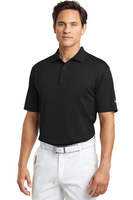 Nike 203690 Tech Basic Dri-FIT Polo