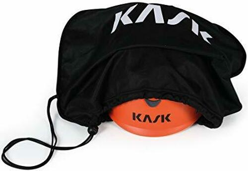 Kask UAC00002 Helmet Bag