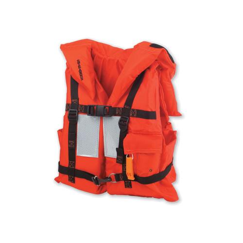 Stearns 2000004522 Deluxe Merchant Mate II Life Vest I600