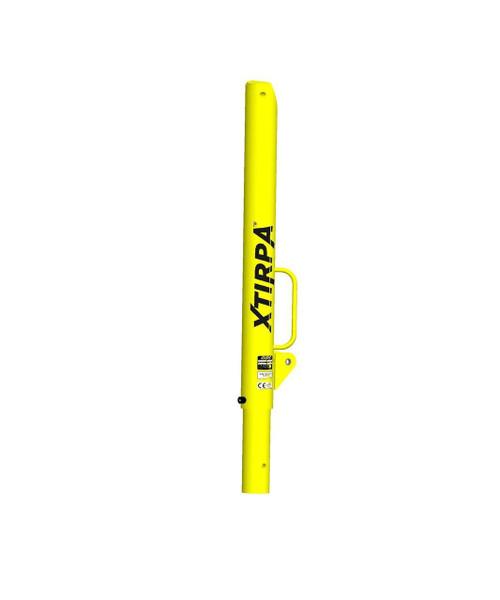 """MSA IN-2003 XTIRPA Mast 3"""" Diameter"""