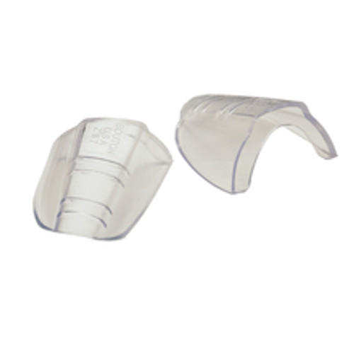 Bouton BTN99705 Prescription Lens Side Shields (Pair)
