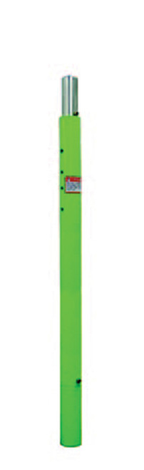 "DBI SALA 8518003 Hoist System Working Length Lower Mast (45"")"