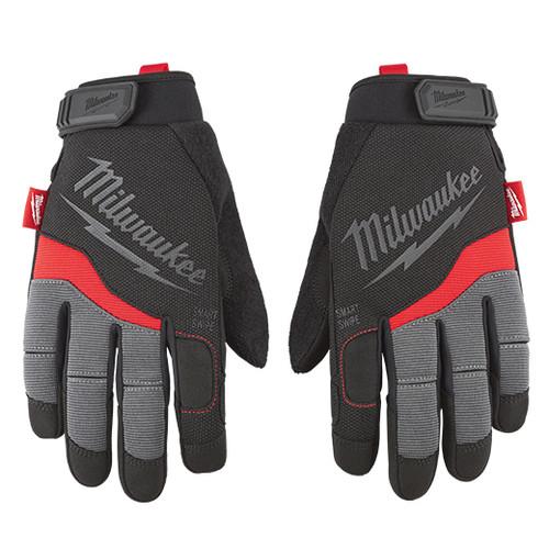 Milwaukee 48-22-87 Performance Gloves