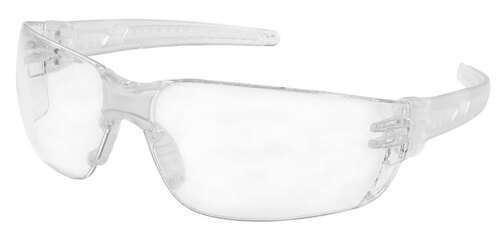 MCR HK210PF HK2 Series clear MAX6 Anti-Fog lens