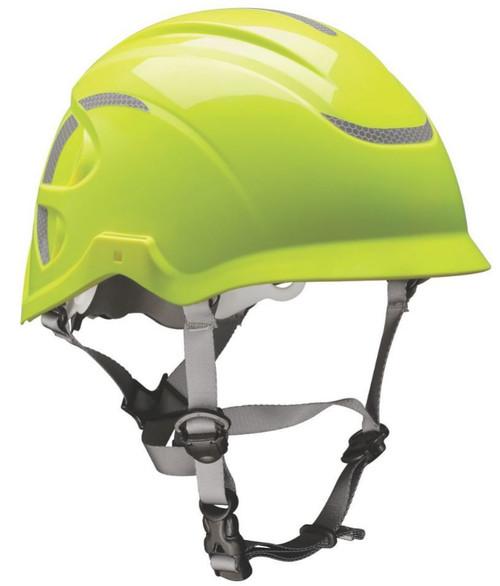 MSA Nexus Linesman Vented Climbing Helmets
