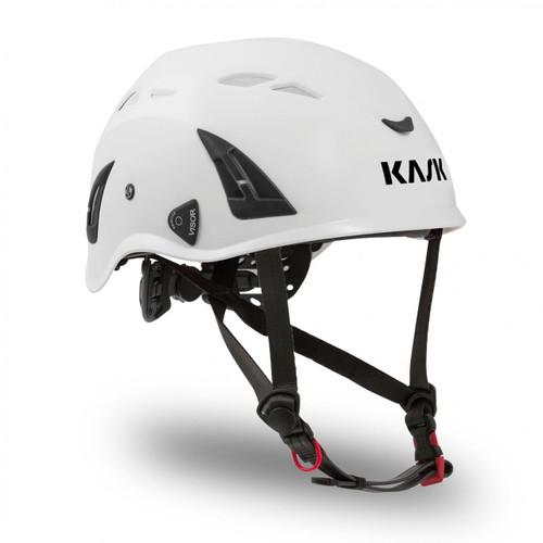 Kask WHE00036 Super Plasma Work Helmet