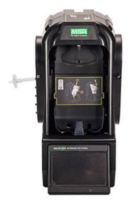 MSA 10128625 Galaxy GX2 ALTAIR 5/5X Charging 4 Valve